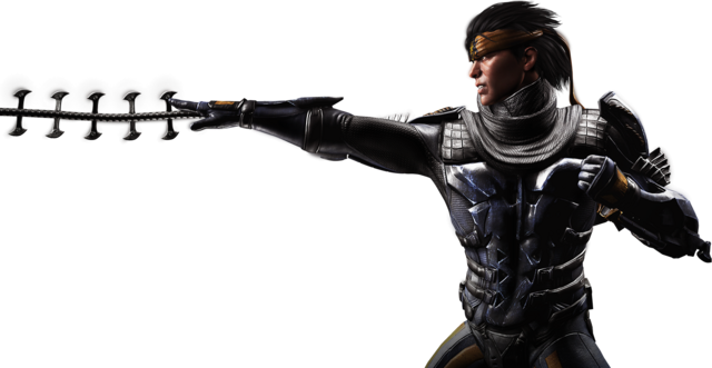 File:Takeda-loadingscreen-mkx.png