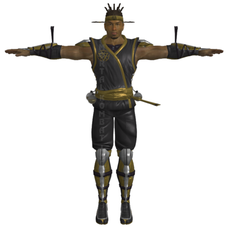 File:Cyrax3dmodelv2.png