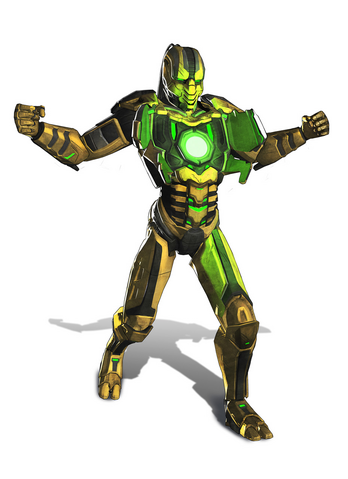 File:Cyrax MK9 Concept.png