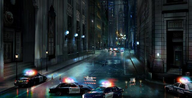 File:Streets of Gotham City.jpg