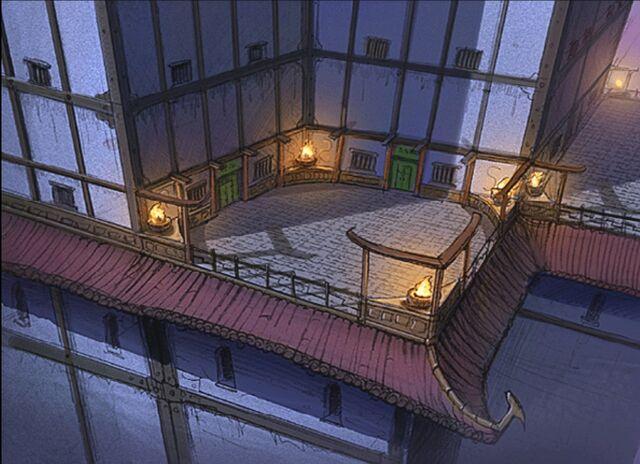 File:Sky temple03.jpg