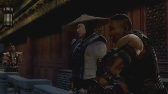 File:Jax and Raiden.JPG