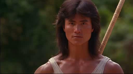 File:Liu kang Movie 2.jpg
