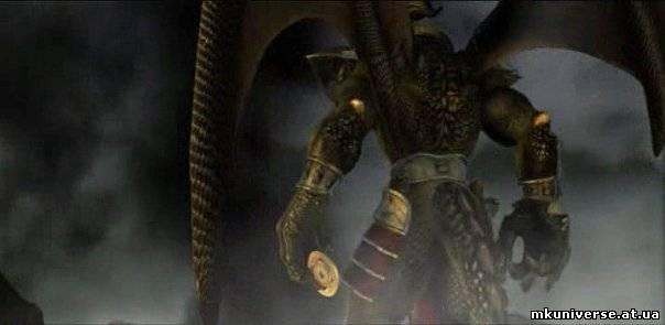 File:Onaga with the Amulet of Shinnok.jpg