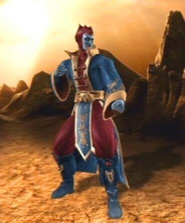 File:Shinnok's Regalia.jpg