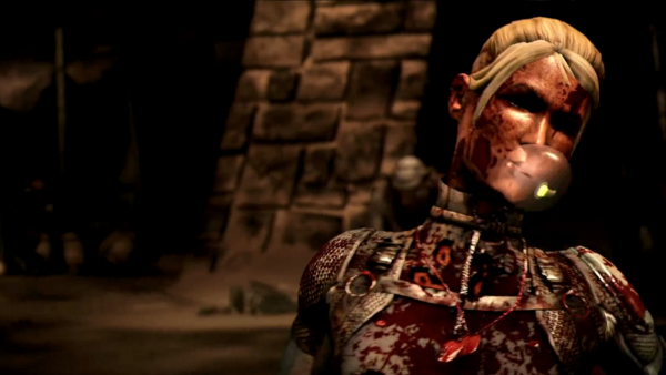 File:Mkx gameplay bubblegum-600x338.png