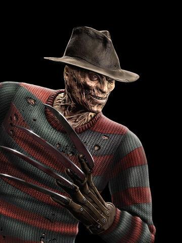 File:FreddyKruegerMK9VS.jpg