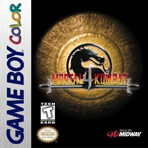 File:Mk4box.jpg