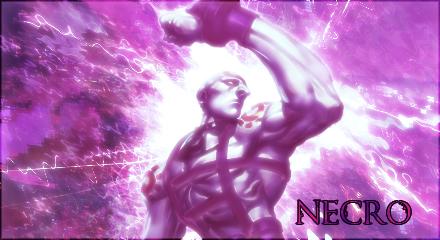 File:Necro Sig.jpg