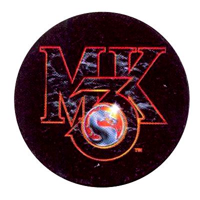 File:MK3.png