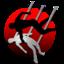 File:64px-MKvsDCU Free Fallin' achievement.png