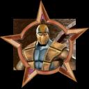 File:Badge-893-1.png