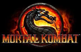 File:Mk9 dragon logo 2.jpg