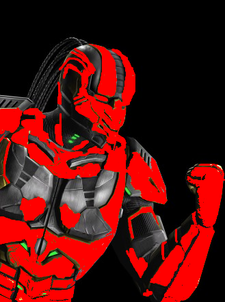 File:Cyber Snake.jpg.png