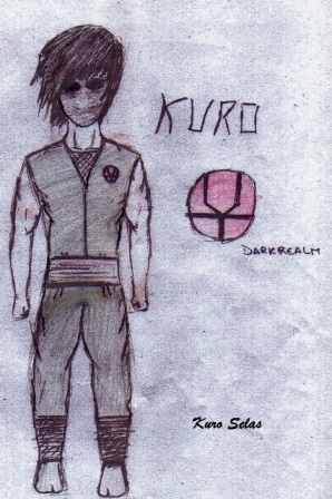 File:Kuro.jpg