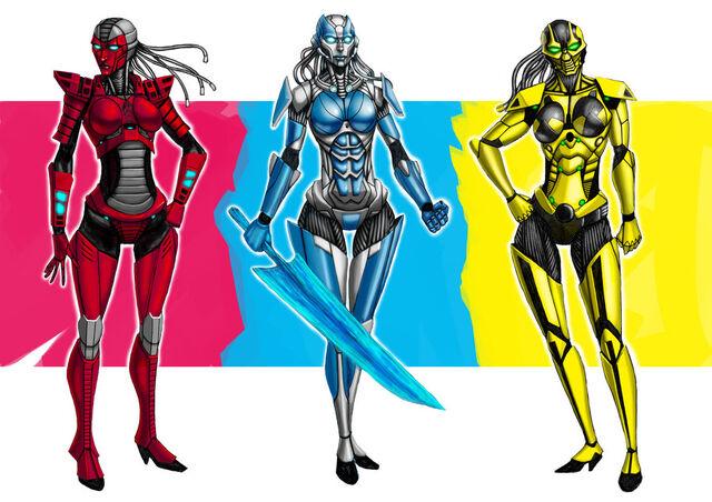 File:30192 - Cyrax Mortal Kombat Sektor Sub-Zero.jpg