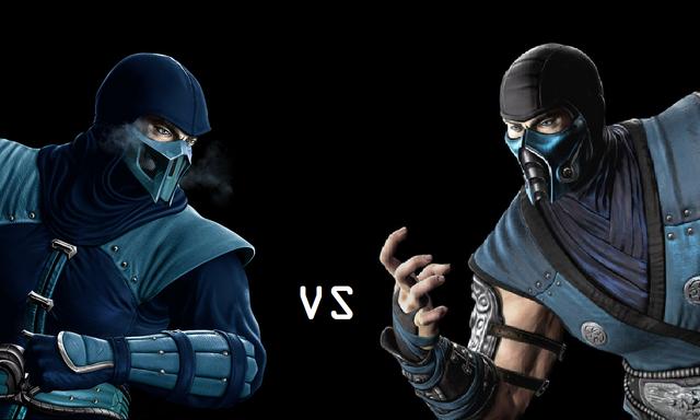 File:Bi-Han vs Kuai Liang.PNG