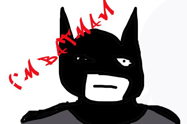 File:I'm Batman.jpg