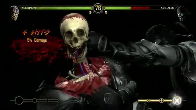 File:Mortal Kombat New Gameplay 0428.jpg