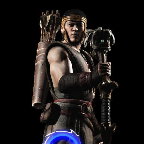File:Mortal kombat x ios kung jin render 2 by wyruzzah-d8p0rzt-1-.png