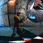 File:Naginata shinnok.jpg