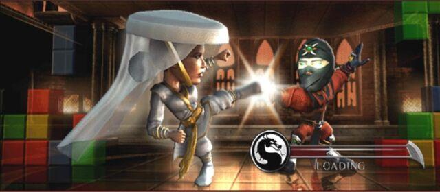 File:830px-Mortal Kombat Deception Puzzle Kombat 3 Loading.jpg