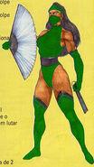 Jade-classmk