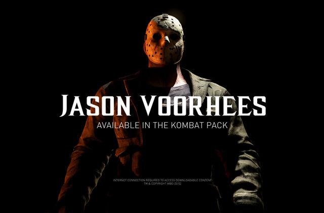 File:Jason Voorhees kombat pack.jpg