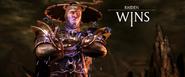 Raiden 2015-04-25 00-16-11