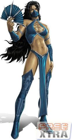 File:Kitana Princess of Edenia.jpg