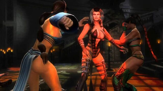File:Kitana and Sindel.jpg