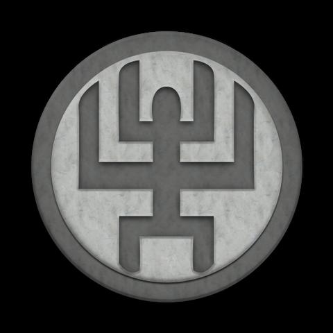 File:Shokan race logo.png