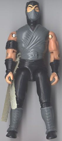 File:Smoke 1994 figure loose.jpg