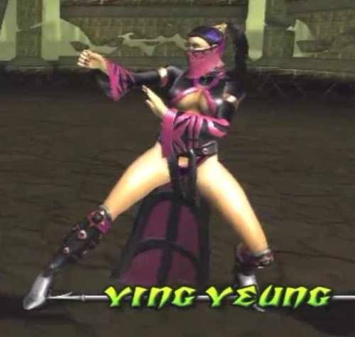 File:Ying yeung01.png