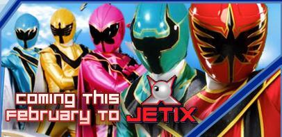 File:Jetix.jpg