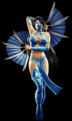 File:Kitana mk9 by thedeathhourxp-d33cqjg.jpg