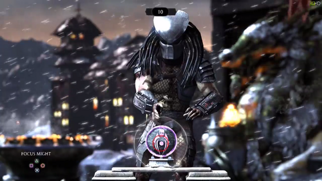 File:MKX-TYM-Others-Faction Relic - Brotherhood of Shadows.png
