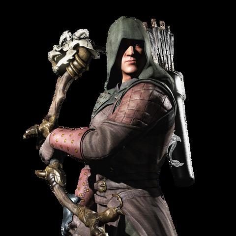 File:Mortal kombat x ios kung jin render 6 by wyruzzah-da29s17.png