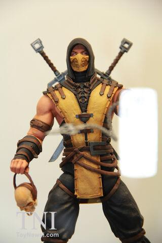 File:Scorpion mkx figure.jpg