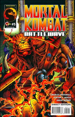 File:MK Battlewave Issue 5 Cover.jpg