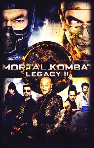 File:Mortal-kombat-legacy-season-2-comic-con-2013-box-art.jpg