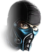 File:Sub-zero head.png
