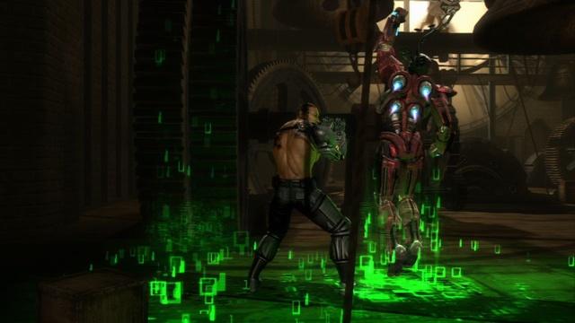 File:Mortal Kombat Screenshot 13.jpg