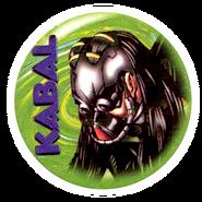 Kabal 1
