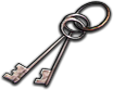 File:Dairou's Keys.png