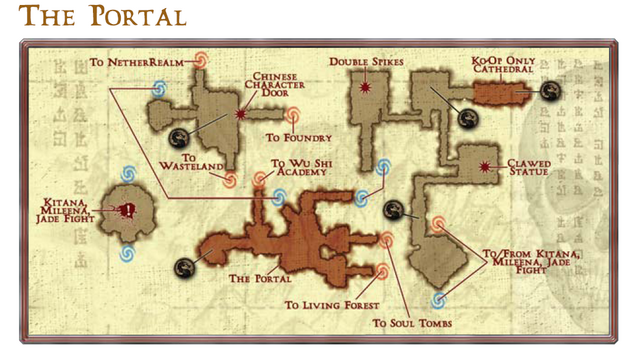 File:The Portal Map.png