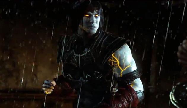 File:Mortal-Kombat-X-Liu-Kang-630x365-1-.jpg