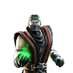 File:BODY ERMAC ALT.png