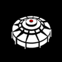File:Icon Landmines.png