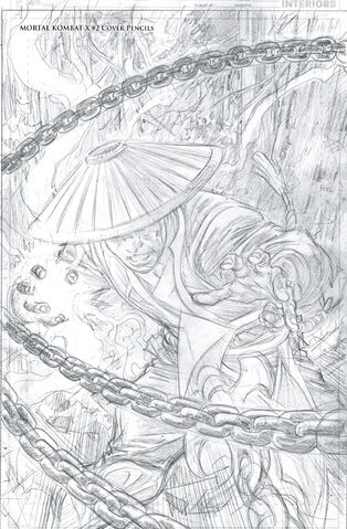 File:Issue 2 Cover Concept.jpg